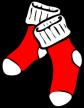 red-socks-md