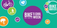 bike-to-school-week-banner-1-2000x996_c