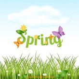 spring-letters_23-2147502948 (1)