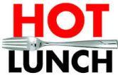 hotlunch-2