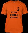 orange shirt.png