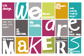 we-are-makers